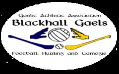 Blackhall Gaels