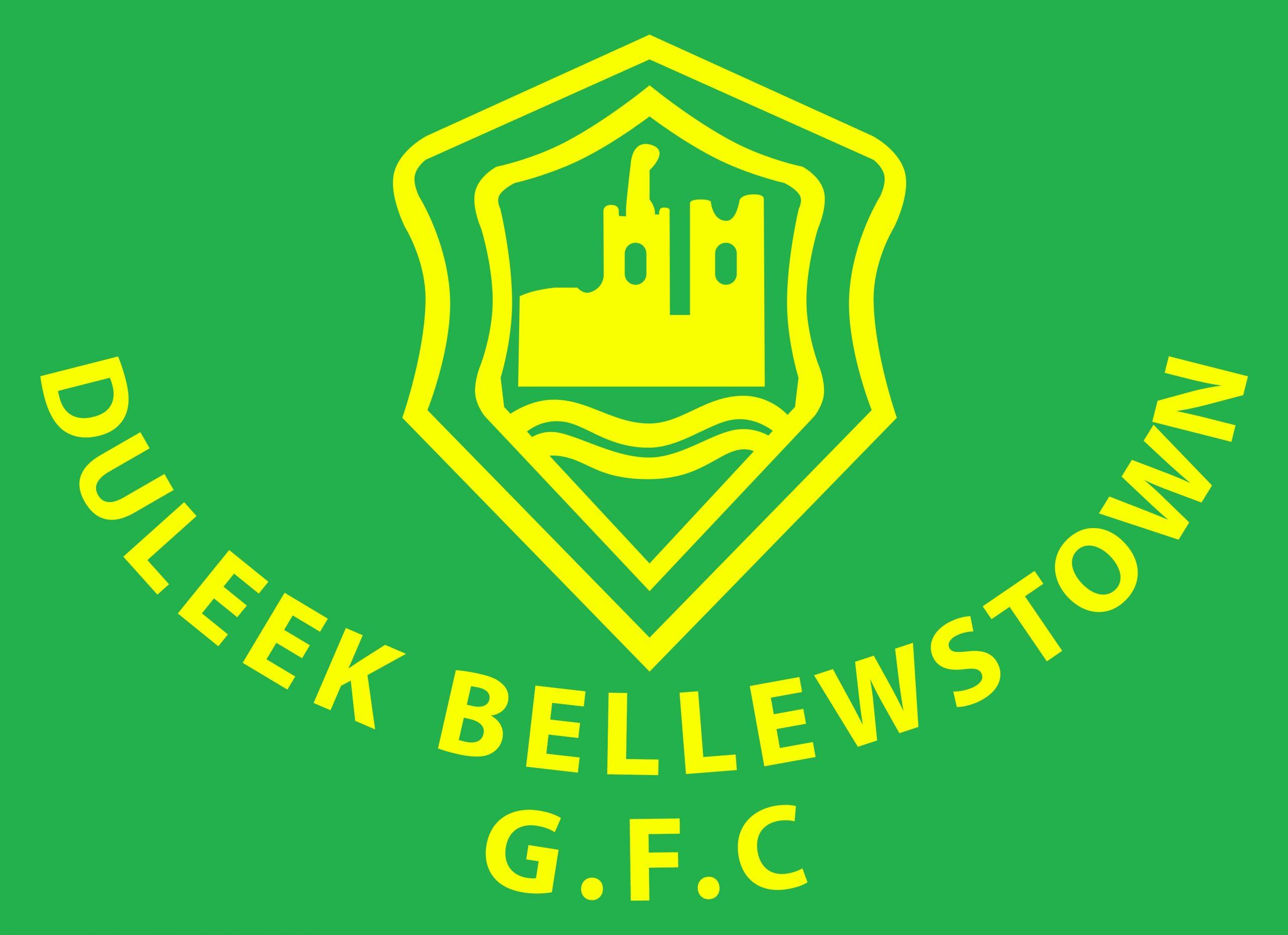 Duleek / Bellewstown