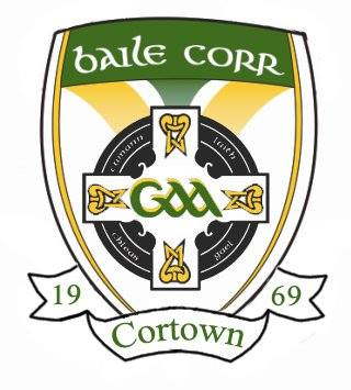 Cortown