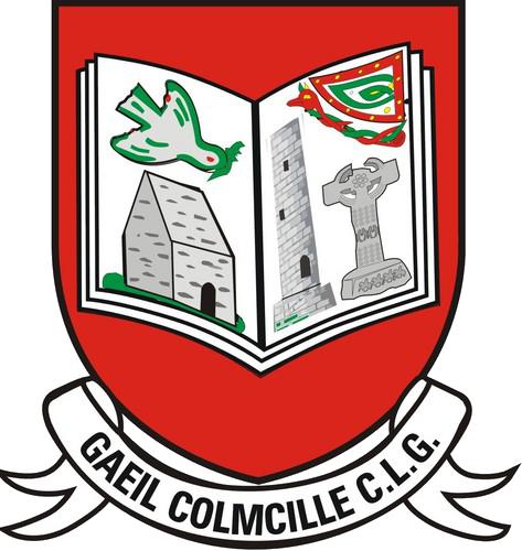 Gaeil Colmcille