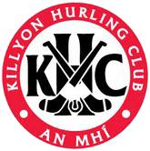 Killyon