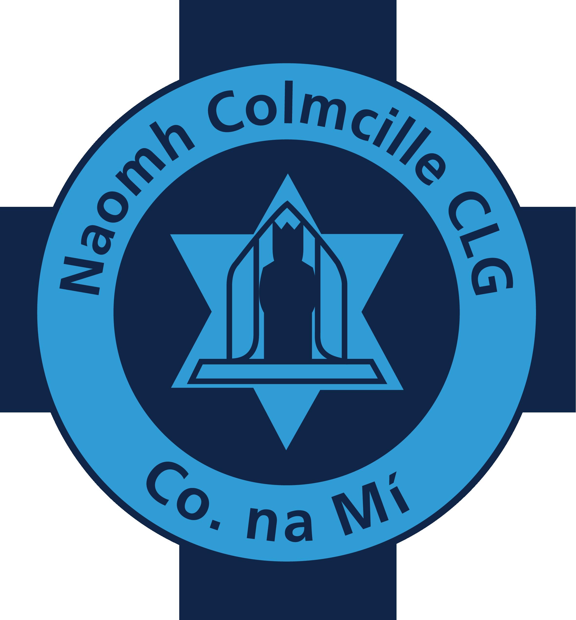 St. Colmcille's