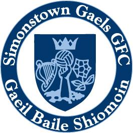 Simonstown Gaels