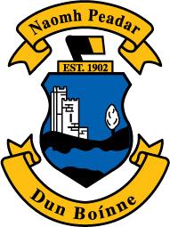 St. Peter's Dunboyne