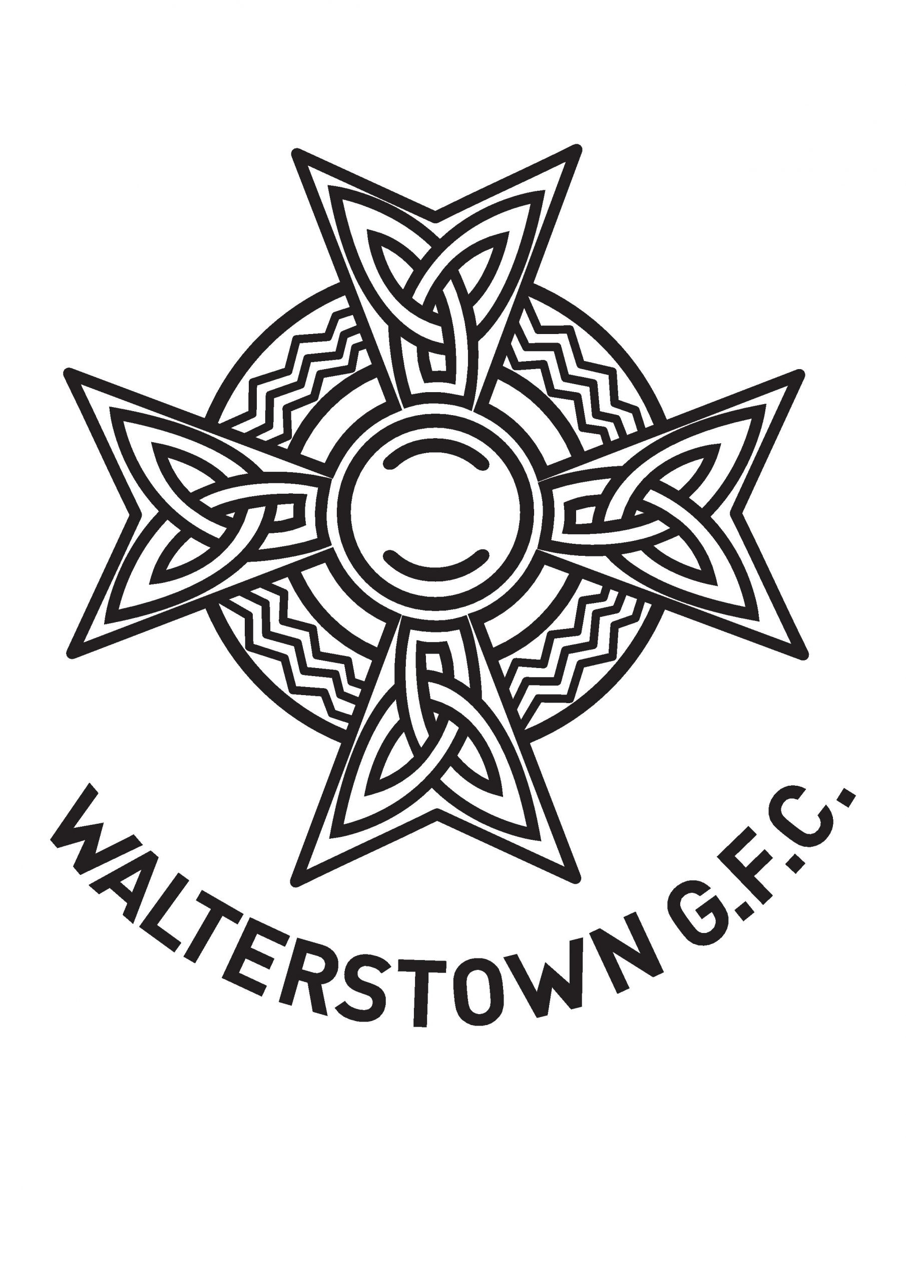 Walterstown