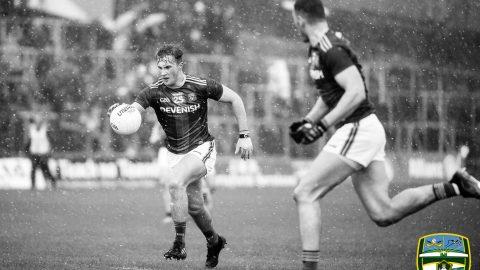 Meath vs. Galway