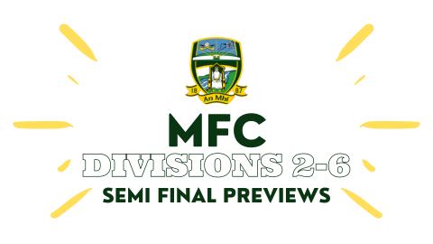 LMFM MFC Previews Div 2-6