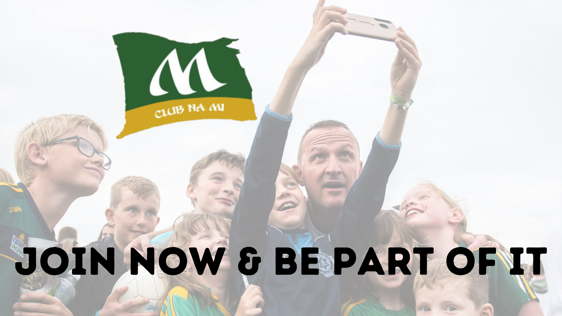 FREE Tickets to attend Meath v Kildare!
